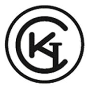 哈萨克斯坦GOST-K认证